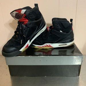 Jordan Shoes - Jordan Sixty Plus 60+ size 11.5